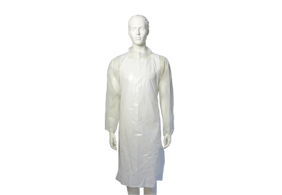 attikourismedical_cyprus_protection_apron_white_555x385pxl