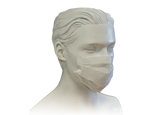 attikourismedical_cyprus_protection_face mask 1ply_555x385pxl