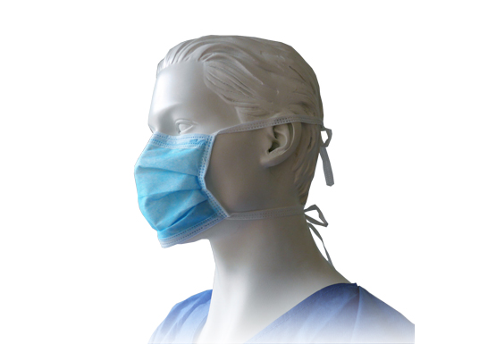 attikourismedical_cyprus_protection_face mask 3ply_555x385pxl