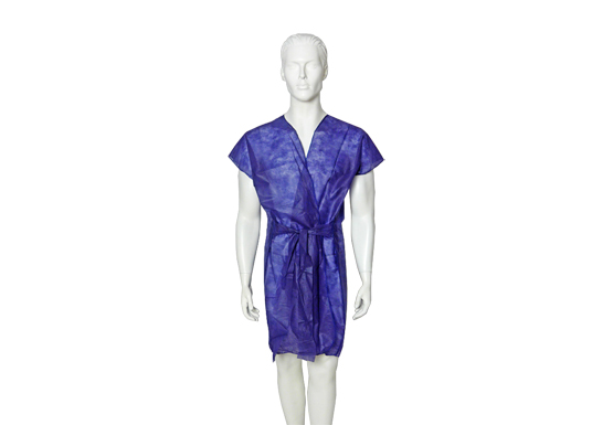 attikourismedical_cyprus_protection_kimono_without sleeves_555x385pxl