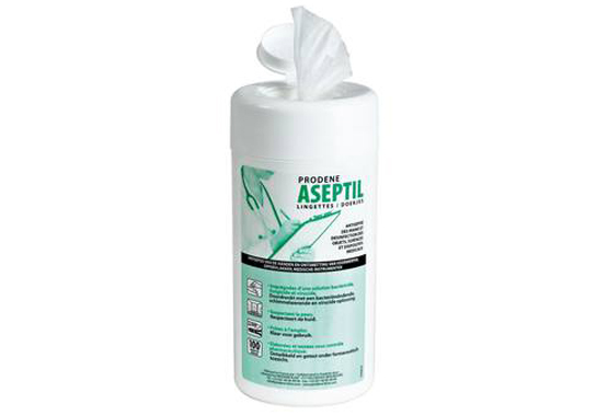 attikourismedical_cyprus_aseptil-wipes_disinfection-wipes_555x385pxl