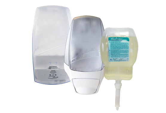 attikourismedical_cyprus_aseptil1200_disinfection-soap_555x385pxl