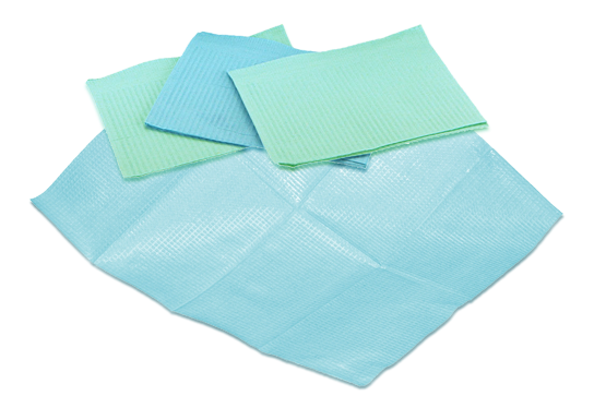 attikourismedical_cyprus_dental-bib_blue-green_555x385pxl