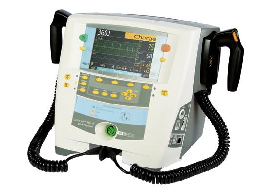attikourismedical_cyprus_defibrillator_innomed_cardio_aid_360B
