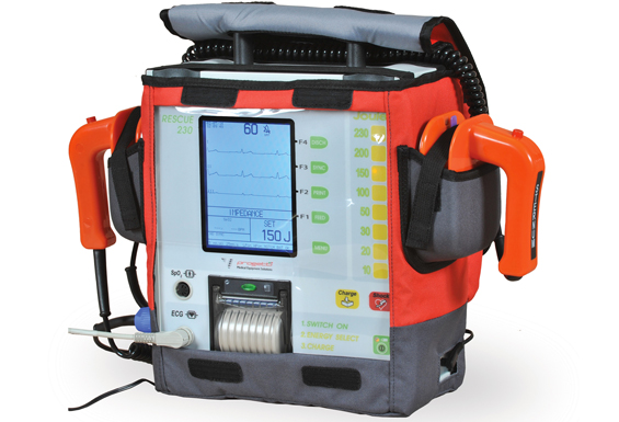 attikourismedical_cyprus_defibrillator_progetti_rescue230