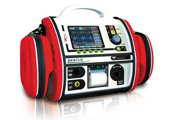 attikourismedical_cyprus_defibrillator_progetti_rescue_life