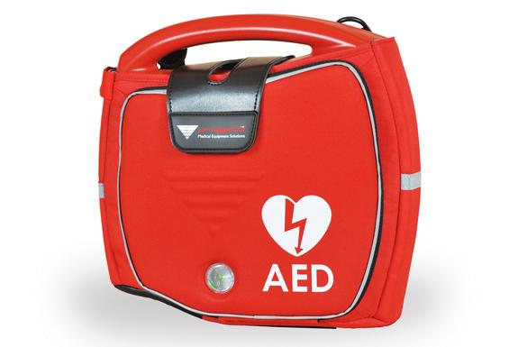 attikourismedical_cyprus_defibrillator_progetti_rescue_sam