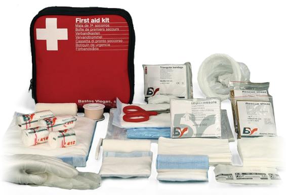 attikourismedical_cyprus_first_aid_kit