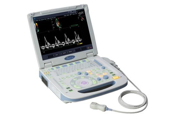 attikourismedical_cyprus_fukuda_ultrasound_portable_uf760