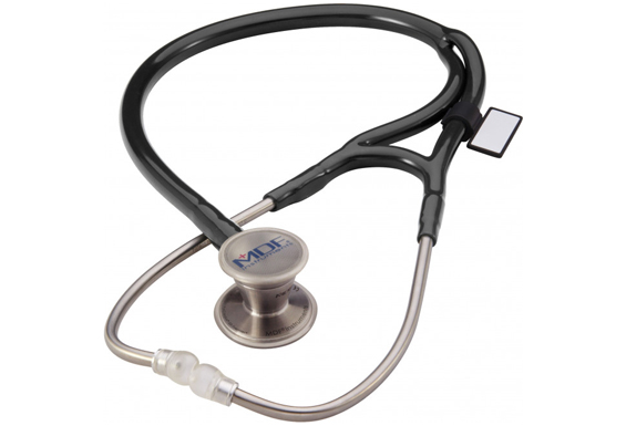 attikourismedical_cyprus_mdf_stethoscope_cardiology_procardial_core