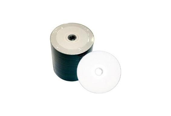 photo regarding Printable Dvds named Printable DVDs - Attikouris Health-related