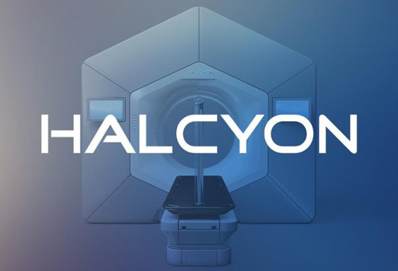New Radiotherapy System Halcyon By Varian Attikouris