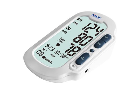 attikourismedical_cyprus_mdf_blood_pressure_digital_monitor_arm_lenus
